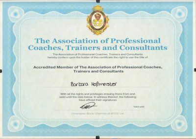 Acredited-Professional-Coach-