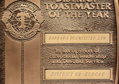 District-Toastmaster-of-the-Year