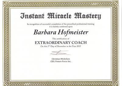 Extraordinary-Coach